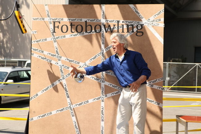 Tag Der Offenen Tore Fotobowling076