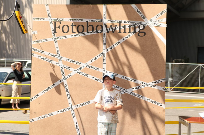 Tag Der Offenen Tore Fotobowling078