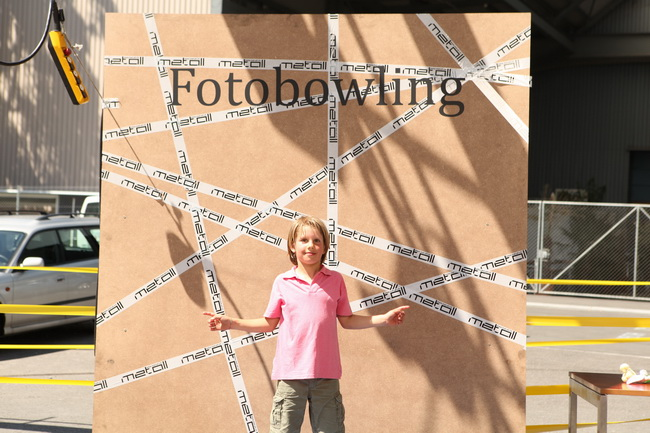 Tag Der Offenen Tore Fotobowling082
