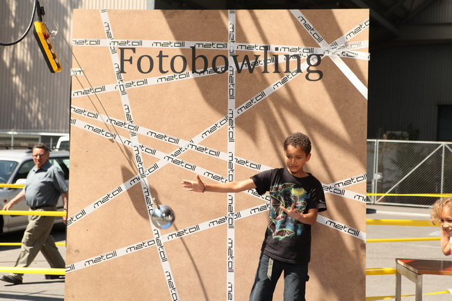 Tag Der Offenen Tore Fotobowling083
