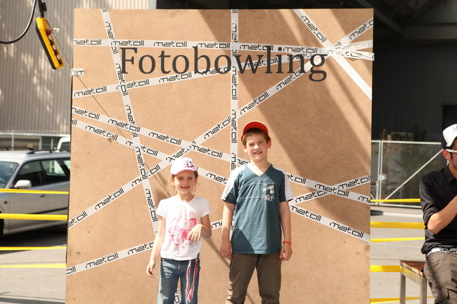 Tag Der Offenen Tore Fotobowling103