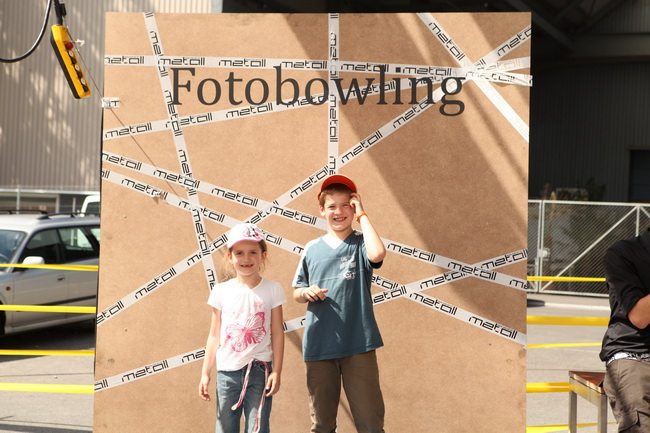 Tag Der Offenen Tore Fotobowling104