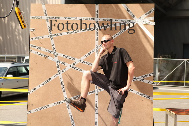 Tag Der Offenen Tore Fotobowling106