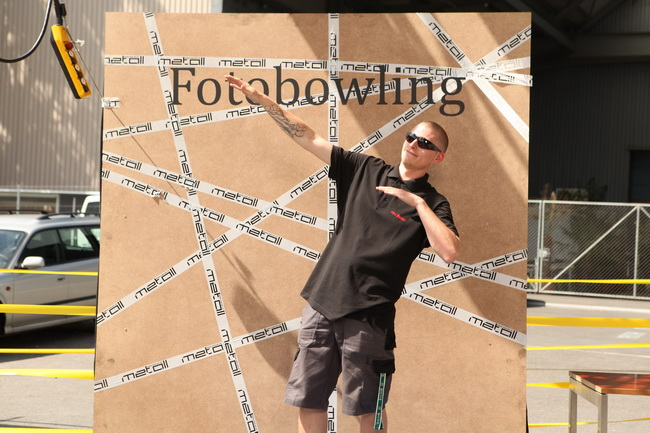 Tag Der Offenen Tore Fotobowling107