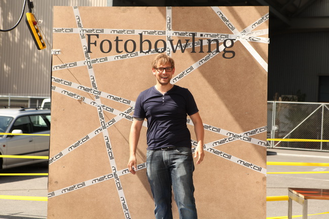 Tag Der Offenen Tore Fotobowling110