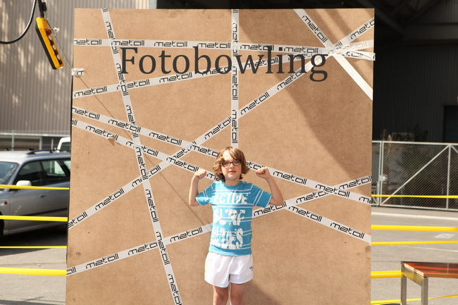 Tag Der Offenen Tore Fotobowling111