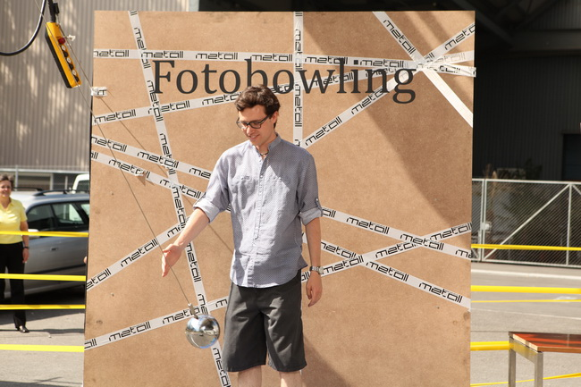 Tag Der Offenen Tore Fotobowling113