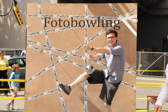 Tag Der Offenen Tore Fotobowling116