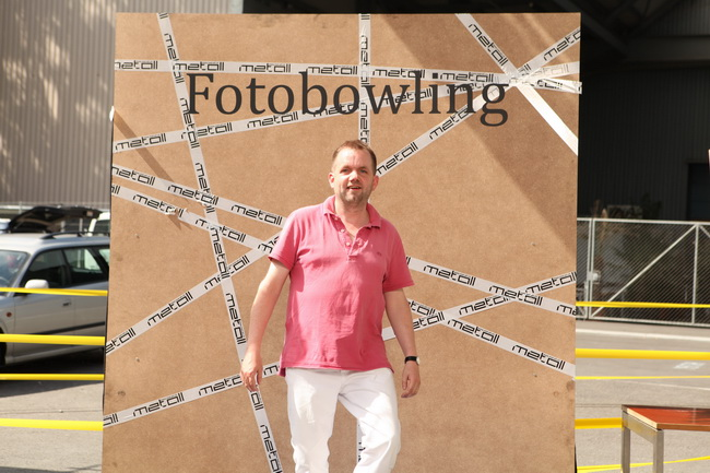 Tag Der Offenen Tore Fotobowling120