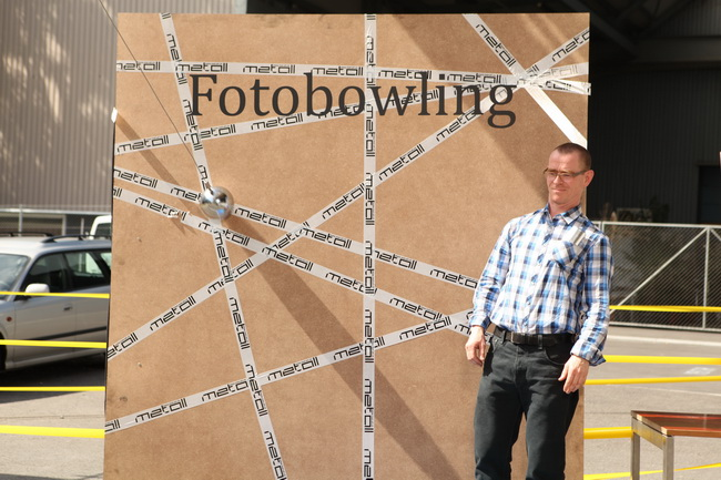 Tag Der Offenen Tore Fotobowling121