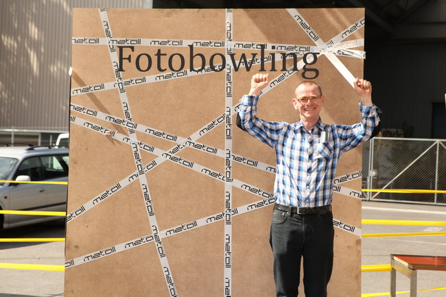 Tag Der Offenen Tore Fotobowling122