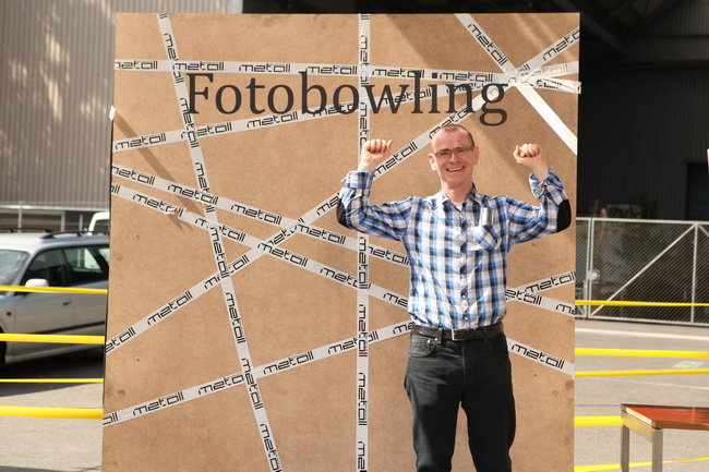 Tag Der Offenen Tore Fotobowling123