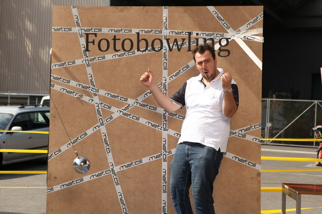 Tag Der Offenen Tore Fotobowling124