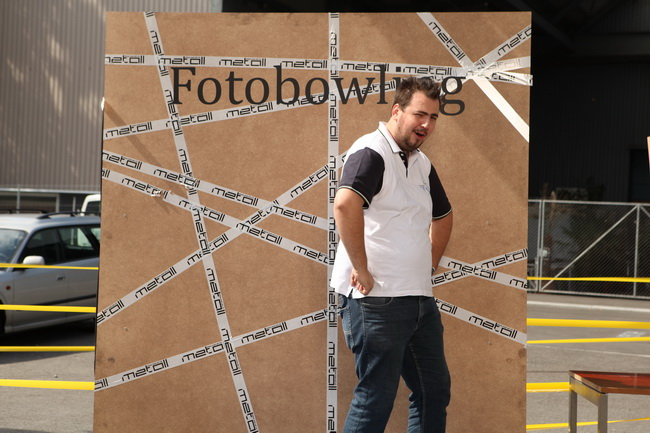 Tag Der Offenen Tore Fotobowling125