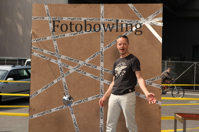 Tag Der Offenen Tore Fotobowling126