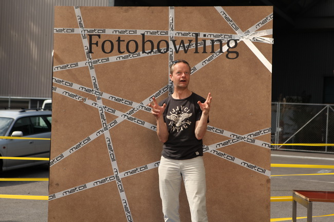 Tag Der Offenen Tore Fotobowling127