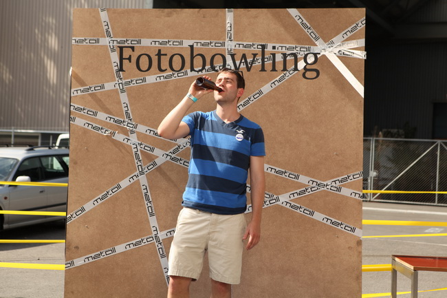 Tag Der Offenen Tore Fotobowling128