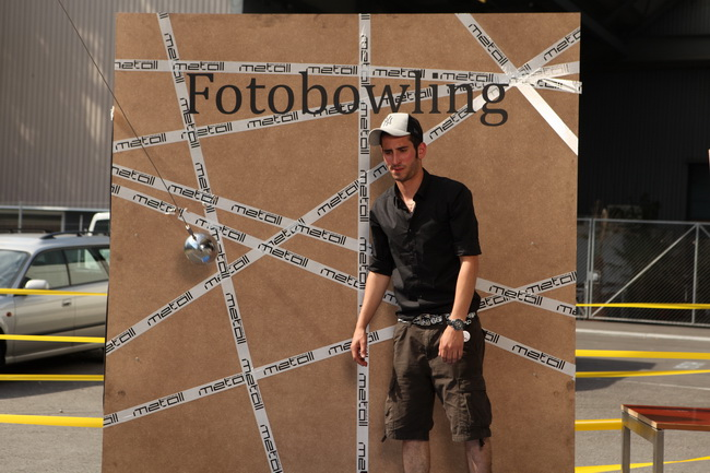 Tag Der Offenen Tore Fotobowling129