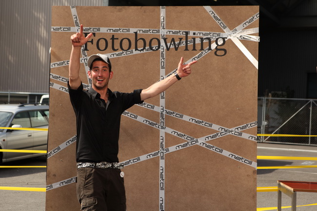 Tag Der Offenen Tore Fotobowling130