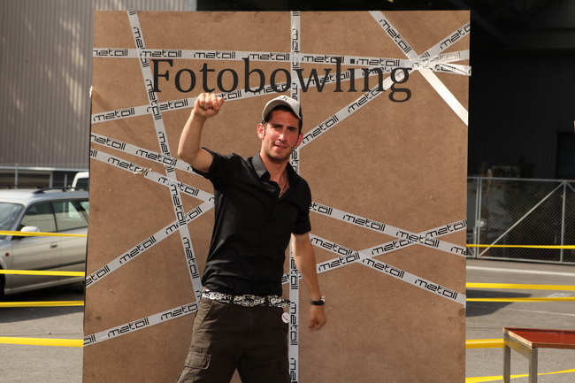 Tag Der Offenen Tore Fotobowling131