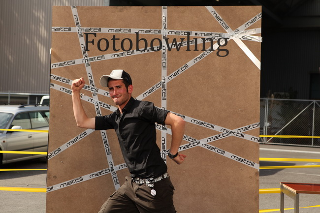 Tag Der Offenen Tore Fotobowling132