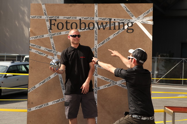 Tag Der Offenen Tore Fotobowling133