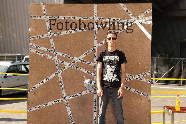 Tag Der Offenen Tore Fotobowling134