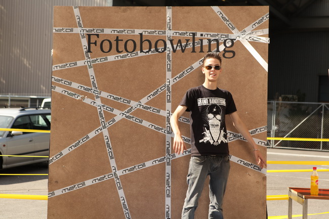 Tag Der Offenen Tore Fotobowling135