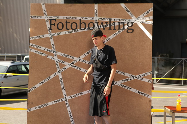 Tag Der Offenen Tore Fotobowling137