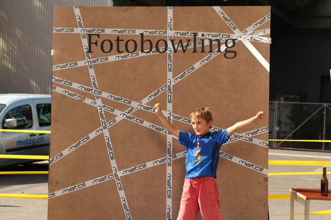 Tag Der Offenen Tore Fotobowling143