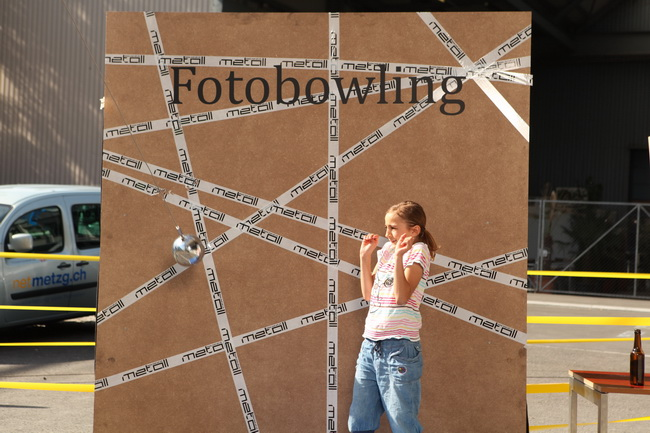 Tag Der Offenen Tore Fotobowling144