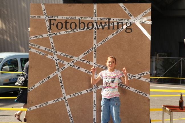 Tag Der Offenen Tore Fotobowling145