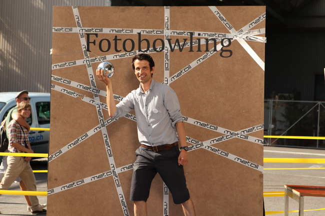 Tag Der Offenen Tore Fotobowling148