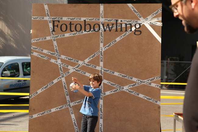 Tag Der Offenen Tore Fotobowling152