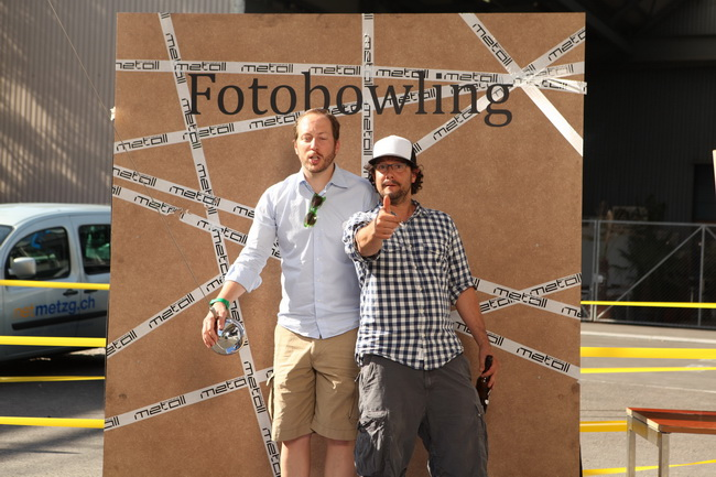 Tag Der Offenen Tore Fotobowling154