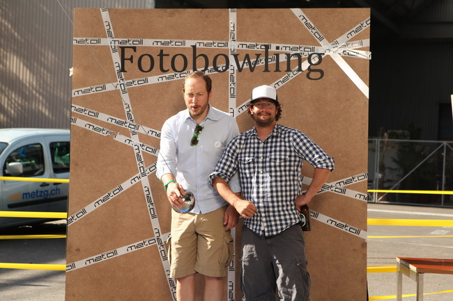 Tag Der Offenen Tore Fotobowling155