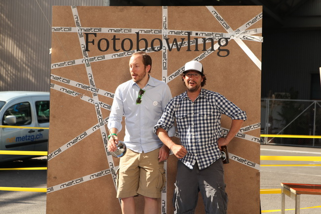 Tag Der Offenen Tore Fotobowling156