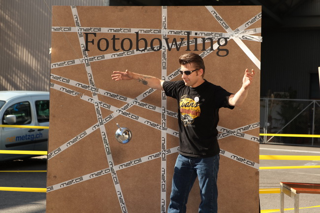 Tag Der Offenen Tore Fotobowling157