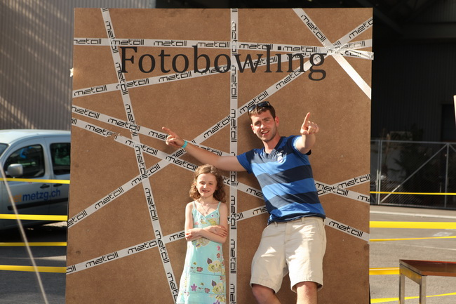 Tag Der Offenen Tore Fotobowling163