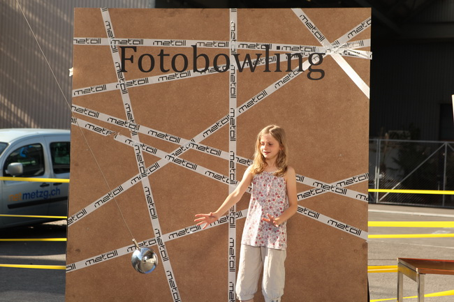 Tag Der Offenen Tore Fotobowling164