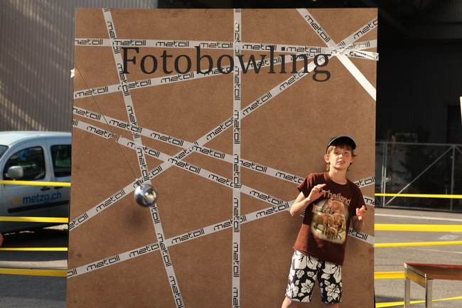 Tag Der Offenen Tore Fotobowling169