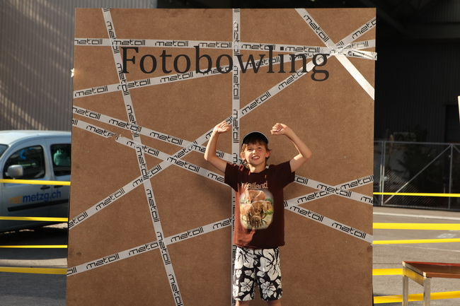 Tag Der Offenen Tore Fotobowling171