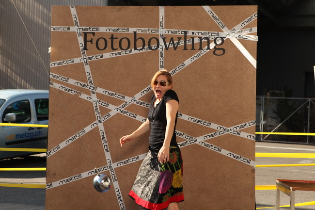 Tag Der Offenen Tore Fotobowling172