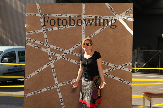 Tag Der Offenen Tore Fotobowling173