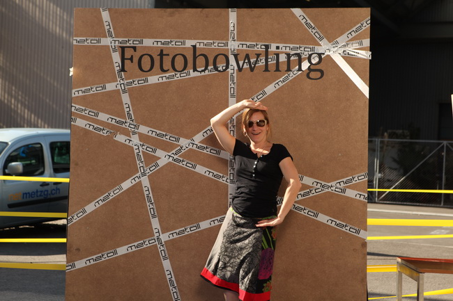 Tag Der Offenen Tore Fotobowling174