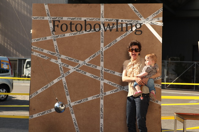 Tag Der Offenen Tore Fotobowling176