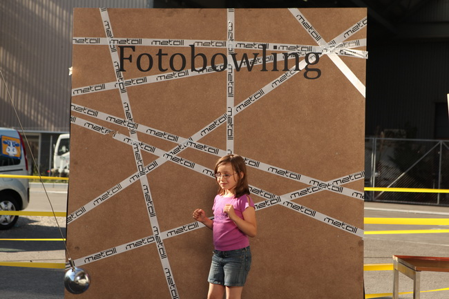 Tag Der Offenen Tore Fotobowling181