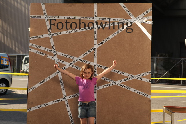 Tag Der Offenen Tore Fotobowling182