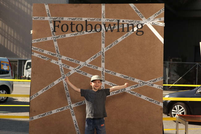Tag Der Offenen Tore Fotobowling183