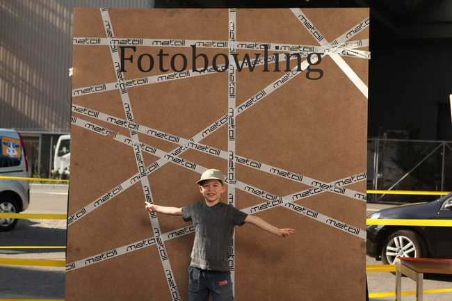 Tag Der Offenen Tore Fotobowling184